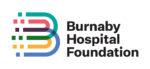 BHF Primary Logo RGB